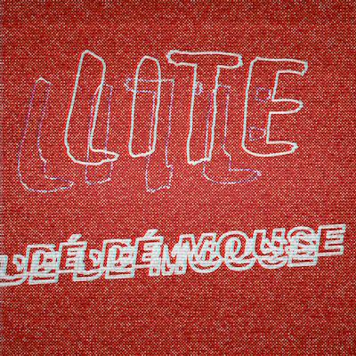 LITEとDÉ DÉ MOUSEによる共作第2弾「Minatsuki Sunset」をデジタルリリースしました。