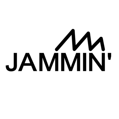 ZIP-FM×JAMMIN' presents JAMZ vol.1 出演決定!
