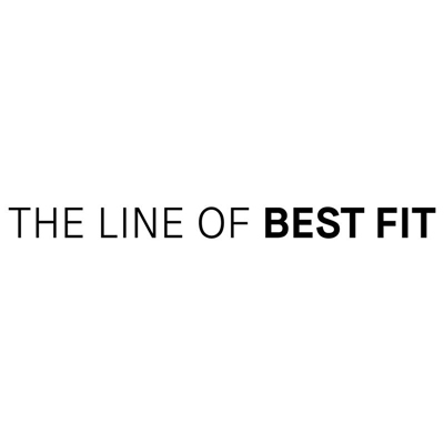 UKの音楽サイト「The Line of Best Fit」で新曲「Zone」の視聴出来ます。