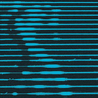 新曲「S」をデジタルリリースしました。