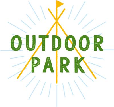 5月に大阪万博記念公園で開催されるOUTDOOR PARK 2018へ出演が決定しました。